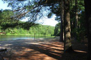 05-26-2021 Chatfield Hollow State Park, Killingworth