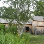 09-08-2021 Field House Farm, Madison
