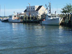09-29-2021 Guilford Harbor, Guilford