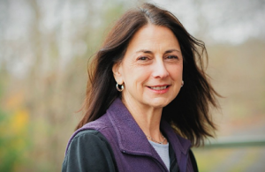 Stephanie Birdsall, Master Pastelist