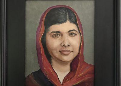 """""""Malala"""""""